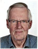 Bild zur Person: <b>Friedrich, Peter</b>, Dr. - pe36757